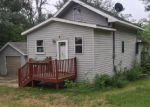 Foreclosed Home in Starbuck 56381 409 W BROADWAY ST - Property ID: 4008025