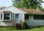 Foreclosed Home in Matawan 7747 258 GORDON RD - Property ID: 4008134
