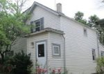 Foreclosed Home in South Orange 7079 90 ROLAND AVE - Property ID: 4008137
