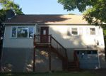 Foreclosed Home in Sussex 7461 4 FOULTON TER - Property ID: 4008143