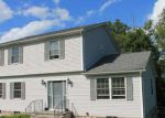 Foreclosed Home in Wingdale 12594 16 WHITE OAK CIR - Property ID: 4008175