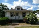 Foreclosed Home in Hillsboro 45133 327 E SOUTH ST - Property ID: 4008193