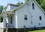 Foreclosed Home in Rittman 44270 200 S 4TH ST - Property ID: 4008212