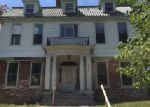 Foreclosed Home in Sidney 45365 223 N WALNUT AVE - Property ID: 4008237