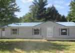 Foreclosed Home in Laurelville 43135 16827 STATE ROUTE 374 - Property ID: 4008239