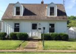 Foreclosed Home in Fredericktown 43019 129 SALEM AVE - Property ID: 4008246
