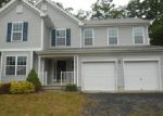 Foreclosed Home in Bushkill 18324 1124 DORSET DR - Property ID: 4008273