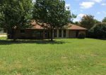Foreclosed Home in Lancaster 75146 280 OAKWOOD DR - Property ID: 4008346