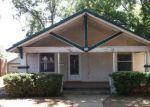 Foreclosed Home in Burkburnett 76354 316 ELLIS ST - Property ID: 4008350