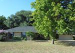Foreclosed Home in Tyler 75703 16663 SHADYRIDGE DR - Property ID: 4008377