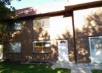 Foreclosed Home in Orem 84058 234 S 175 E - Property ID: 4008385