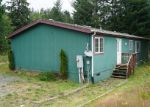 Foreclosed Home in Elma 98541 100 MOUNTAIN VIEW LN - Property ID: 4008431