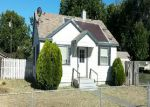 Foreclosed Home in Kennewick 99336 18 N LYLE ST - Property ID: 4008441