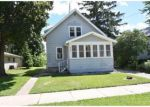Foreclosed Home in Oshkosh 54902 407 W 18TH AVE - Property ID: 4008457