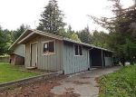 Foreclosed Home in Stevenson 98648 112 MANNING RD - Property ID: 4009129