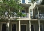 Foreclosed Home in Jupiter 33458 356 W THATCH PALM CIR APT 104 - Property ID: 4010046