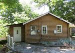 Foreclosed Home in Hewitt 7421 55 LONGHOUSE DR - Property ID: 4010167