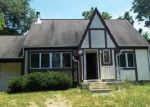 Foreclosed Home in Shepherdstown 25443 17 QUAIL WOODS DR - Property ID: 4010223