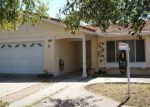 Foreclosed Home in Fremont 94555 32727 MONO LAKE LN - Property ID: 4010829