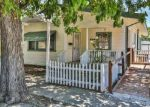Foreclosed Home in Martinez 94553 1617 CASTRO ST - Property ID: 4010830