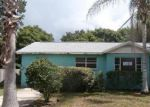 Foreclosed Home in Deland 32720 1124 DOUGLAS AVE - Property ID: 4010859