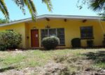 Foreclosed Home in Ormond Beach 32176 681 N HALIFAX DR - Property ID: 4010999