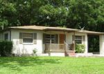 Foreclosed Home in Valrico 33594 114 MORNINGSIDE DR - Property ID: 4011019