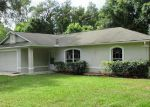 Foreclosed Home in Orange City 32763 1190 4TH ST - Property ID: 4011030