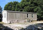 Foreclosed Home in Bartow 33830 5780 WELLS RD - Property ID: 4011047
