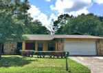 Foreclosed Home in Land O Lakes 34639 4749 PARKWAY BLVD - Property ID: 4011051