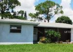 Foreclosed Home in Sebring 33872 1303 MELODY LN - Property ID: 4011069