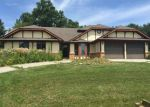 Foreclosed Home in Davis 61019 1343 PIER DR - Property ID: 4011110