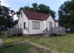 Foreclosed Home in Bonfield 60913 12049 W STATE ROUTE 17 - Property ID: 4011151