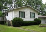 Foreclosed Home in Homewood 60430 18758 ROYAL RD - Property ID: 4011155