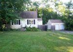 Foreclosed Home in Bloomfield 6002 45 SCHOOL ST - Property ID: 4011466