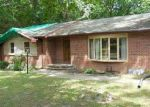 Foreclosed Home in Windsor 6095 94 POND RD - Property ID: 4011491