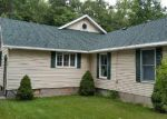 Foreclosed Home in Nassau 12123 16 HICKORY AVE - Property ID: 4011596