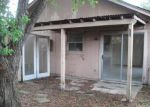 Foreclosed Home in Katy 77449 4346 DAISY MEADOW DR - Property ID: 4011671
