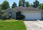 Foreclosed Home in Porter 77365 3318 ROCKDALE DR - Property ID: 4011675