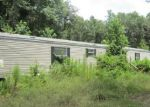 Foreclosed Home in New Caney 77357 98 FIR PL - Property ID: 4011676
