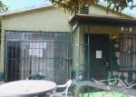 Foreclosed Home in Compton 90220 1361 W 152ND ST - Property ID: 4011715