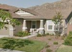 Foreclosed Home in San Jacinto 92582 646 JULIAN AVE - Property ID: 4011733