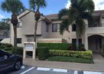 Foreclosed Home in Delray Beach 33446 16040 LOCH KATRINE TRL APT 7805 - Property ID: 4011876