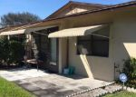 Foreclosed Home in Boynton Beach 33436 1654 PALMLAND DR # 22D - Property ID: 4011901