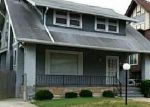 Foreclosed Home in Highland Park 48203 65 WAVERLY ST - Property ID: 4011958