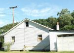 Foreclosed Home in Westernport 21562 20610 LOWER GEORGES CREEK RD SW - Property ID: 4012037