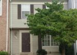 Foreclosed Home in Gaithersburg 20877 111 SLOOP CT - Property ID: 4012110