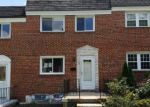 Foreclosed Home in Parkville 21234 1329 HALSTEAD RD - Property ID: 4012144