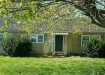 Foreclosed Home in Chestertown 21620 24039 CHESTERTOWN RD - Property ID: 4012178