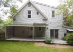 Foreclosed Home in Barre 5641 4 HALE ST - Property ID: 4012230